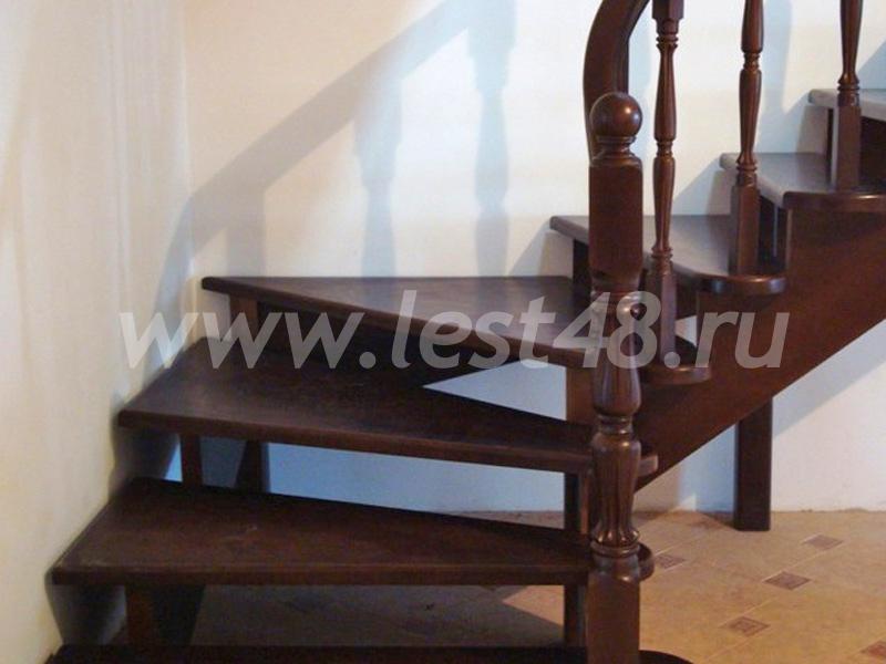 Куплю мебельный щит из дуба в Москве, Этэль, BY, Flagmaru