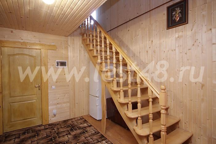 Строительство дома на заказ в санкт-петербурге